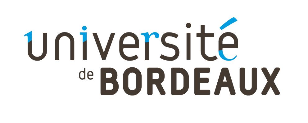 Universite_Bordeaux_Logo_2013_.jpg