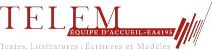 logo_telem.jpg
