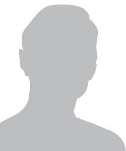 avatar_homme_1.jpg